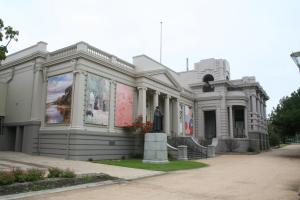 Geelong Gallery