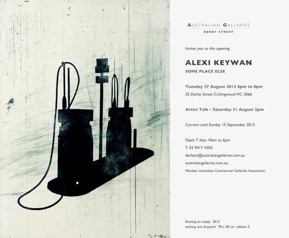 AKeywan_SPE_invite