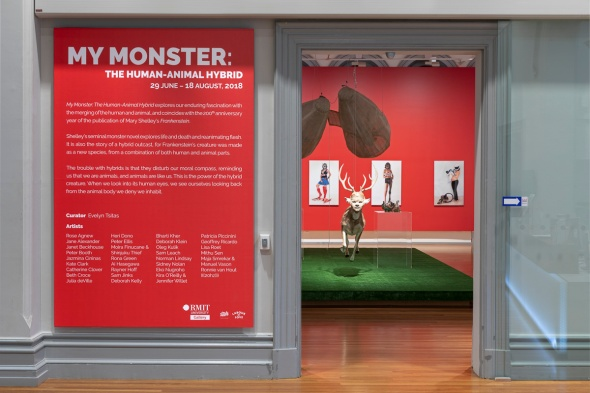 RMIT-My-Monster-014